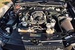 2008 FORD SHELBY GT500KR - Engine - 212057