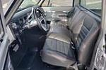 1971 CHEVROLET C-10 CUSTOM PICKUP - Interior - 212537