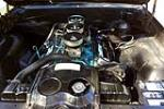 1965 PONTIAC GTO - Engine - 212611