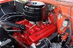 1956 CHEVROLET BEL AIR - Engine - 212823