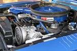 1968 SHELBY GT500KR - Engine - 212866