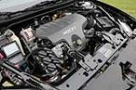 2002 CHEVROLET MONTE CARLO DALE EARNHARDT EDITION - Engine - 212948