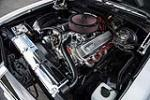 1969 CHEVROLET CHEVELLE SS - Engine - 213078