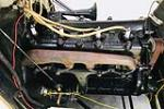 1917 FORD MODEL T CONVERTIBLE - Engine - 213113