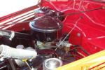 1939 FORD PICKUP - Engine - 21339