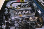 1978 ALFA ROMEO SPIDER RACE CAR - Engine - 21420