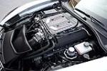 2015 CHEVROLET CORVETTE Z06 CONVERTIBLE - Engine - 214605