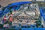 1977 DATSUN 280Z - Engine - 215552