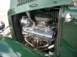 1932 FORD ROADSTER HOT ROD - Engine - 21940