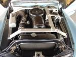 1953 BUICK ROADMASTER 4 DOOR SEDAN - Engine - 22005