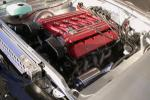 1968 DODGE CHARGER GTS - Engine - 22388