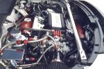 1992 ACURA NSX CUSTOM COUPE - Engine - 22595