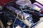1994 JEEP ISLANDER - Engine - 22644
