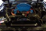 1965 FORD THUNDERBIRD 2 DOOR - Engine - 22830