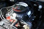 1966 CHEVROLET IMPALA 2 DOOR - Engine - 24174