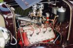 1932 FORD HOT ROD - Engine - 24201