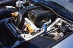 1999 SHELBY SERIES 1 ROADSTER - Engine - 24669