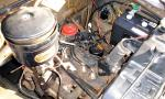1948 DE SOTO STATION WAGON - Engine - 39648