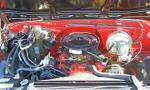 1970 CHEVROLET C-10 PICKUP - Engine - 39762