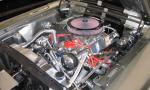 1967 FORD MUSTANG ELEANOR RE-CREATION - Engine - 39904