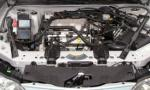 2004 CHEVROLET MONTE CARLO CUSTOM PICKUP - Engine - 39926