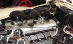 1953 MERCEDES-BENZ 300S C CONVERTIBLE - Engine - 39957