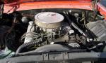 1964 FORD GALAXIE XL CUSTOM 2 DOOR HARDTOP - Engine - 40085