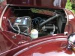 1956 FORD ANGLIA 2 DOOR - Engine - 43263