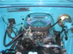 1966 CHEVROLET FLEETSIDE CUSTOM PICKUP - Engine - 43269
