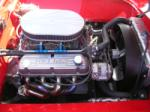1955 FORD THUNDERBIRD RESTO-MOD - Engine - 43288