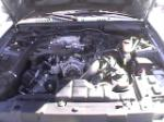 2004 FORD MUSTANG ROUSH 2 DOOR HARDTOP - Engine - 43299