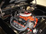 1969 CHEVROLET CHEVELLE SS 396 COUPE - Engine - 43309