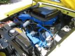 1970 FORD MUSTANG MACH 1 FASTBACK - Engine - 43333