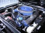 1968 SHELBY GT500 KR FASTBACK - Engine - 43431