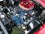 1966 FORD MUSTANG GT FASTBACK - Engine - 43459