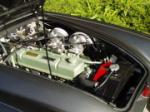1964 AUSTIN-HEALEY 3000 MARK III BJ8 CONVERTIBLE - Engine - 43482