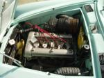 1961 ALFA ROMEO GIULIETTA SPRINT 2 DOOR COUPE - Engine - 43486