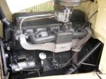 1933 CHEVROLET SEDAN DELIVERY SEDAN - Engine - 43518