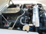 1967 SHELBY GT500 FASTBACK - Engine - 43545