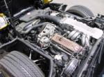 1986 CHEVROLET CORVETTE CONVERTIBLE - Engine - 43552