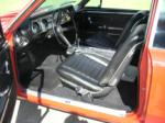 1967 OLDSMOBILE 442 2 DOOR HARDTOP - Interior - 43584