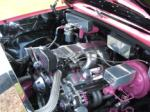 1990 CHEVROLET 1500 CUSTOM PICKUP - Engine - 43614