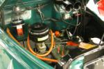 1947 STUDEBAKER PICKUP - Engine - 43676