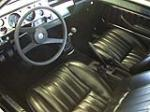 1975 CHEVROLET VEGA COSWORTH 2 DOOR HARDTOP - Interior - 43763