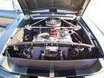 1967 FORD MUSTANG RE-CREATION CUSTOM FASTBACK - Engine - 43793