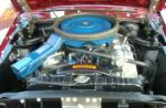 1969 FORD MUSTANG BOSS 429 FASTBACK - Engine - 43823