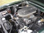 1968 SHELBY GT350 FASTBACK - Engine - 43861