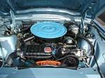 1966 FORD THUNDERBIRD LANDAU COUPE - Engine - 43963