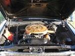 1963 FORD GALAXIE 500 XL 2 DOOR HARDTOP - Engine - 44001