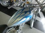 2006 LEGENDS SMOOTH STC 250 CUSTOM MOTORCYCLE - Interior - 44295